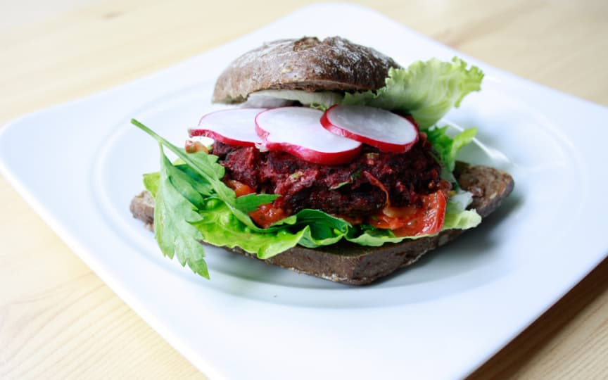 rote-beete-burger