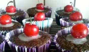 fertige-muffins