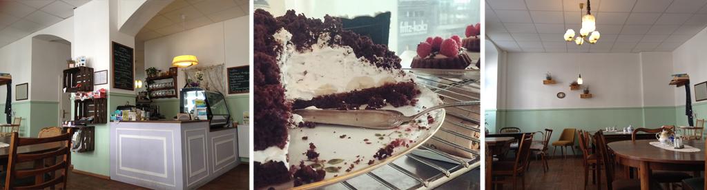 Cafe-V-Cake-Dresden-Vegan