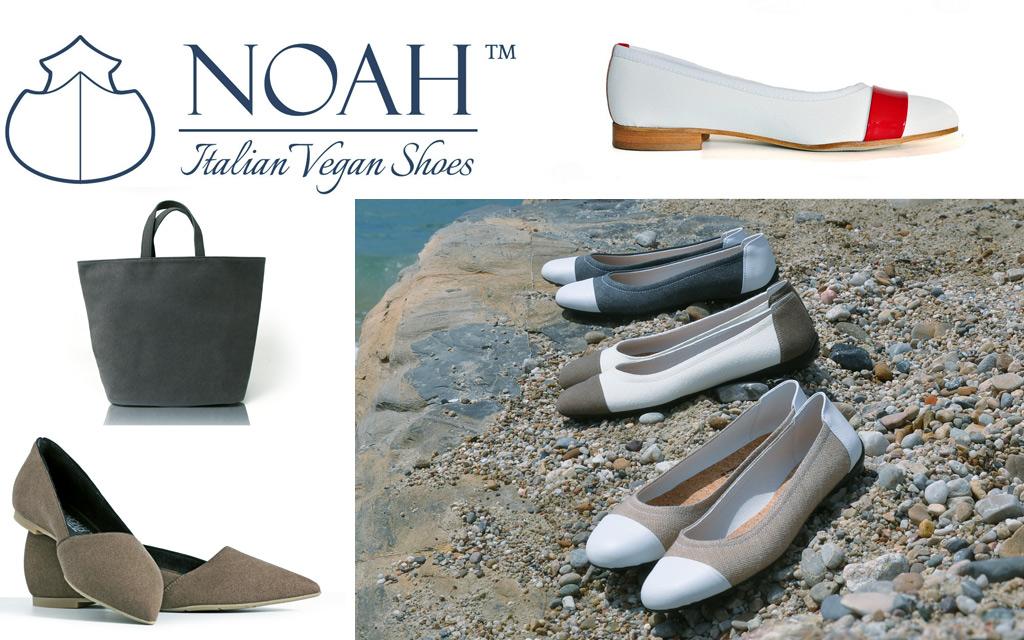 Vegane Schuhe wählen mit diesen umweltfreundlichen Top Marken