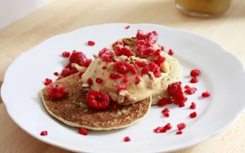 glutenfreie-pancakes