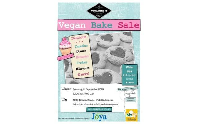 Vegan-Bake-Sale-Krems