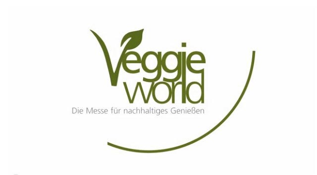 Veggie World