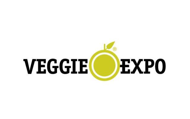 Veggie Expo