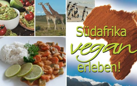 vegane-reise-afrika