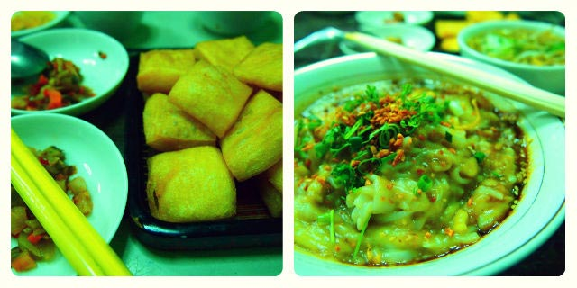burma-shan-küche