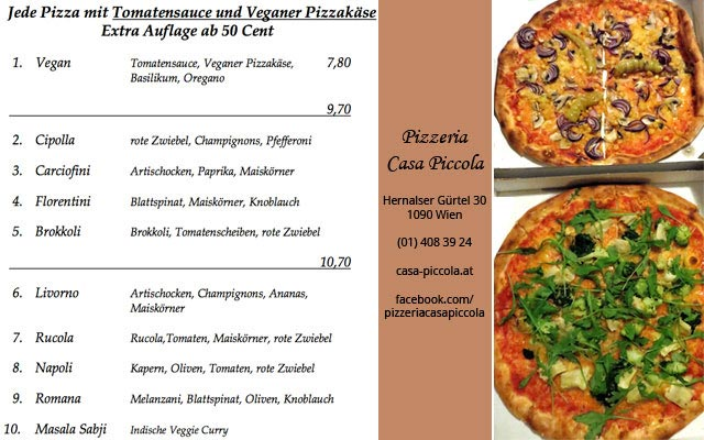 Pizza casa 3