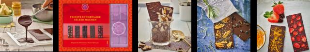 feinste schokolade selber machen buchset zu gewinnen veganblatt. Black Bedroom Furniture Sets. Home Design Ideas