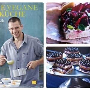 Veganes Weihnachtswichteln - VeganBlatt