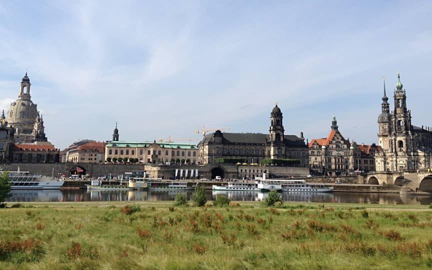 Dresden-vegan