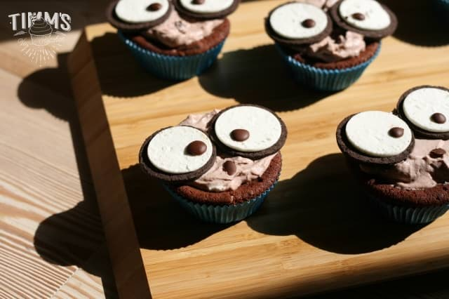 eulen-cupcakes-timms-vegan-kitchen