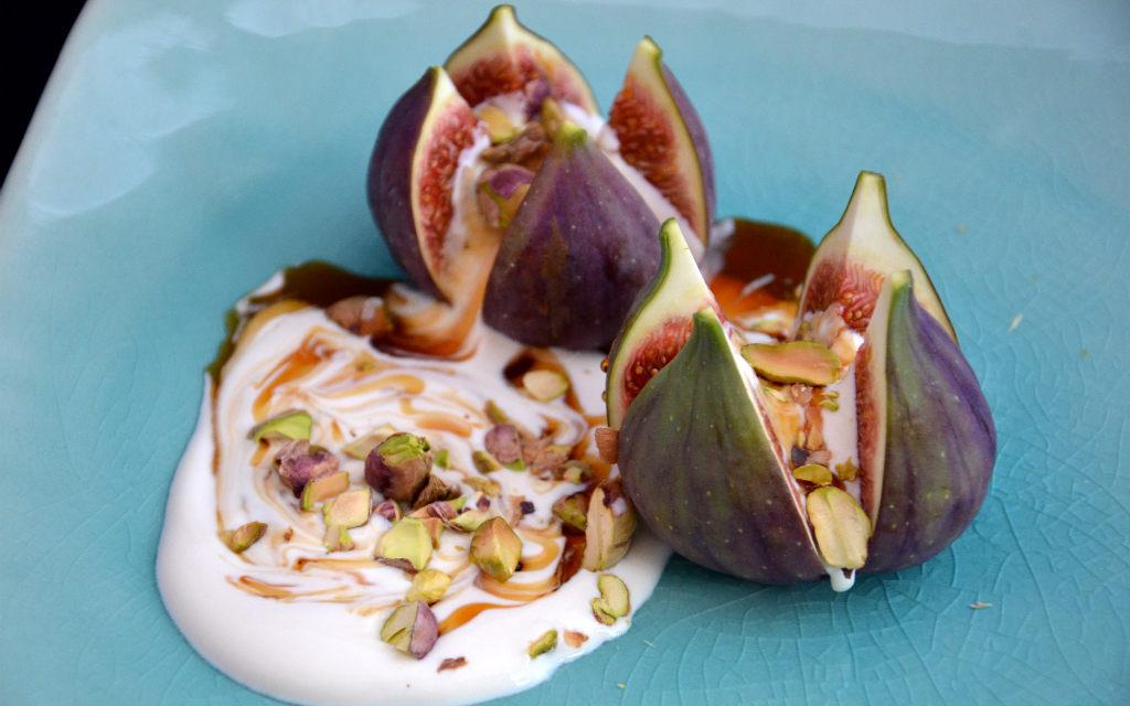Vegane Dessert Rezepte