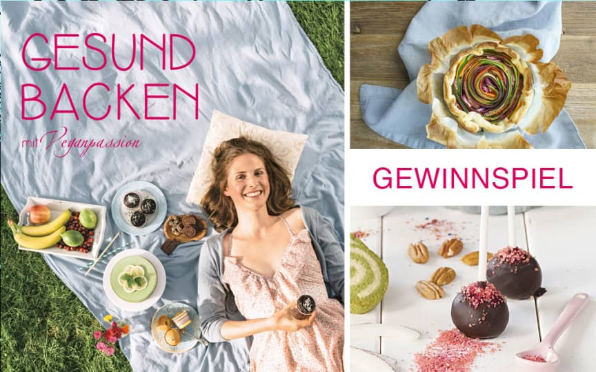 gesund-backen-veganpassion