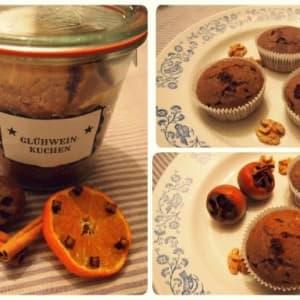 glühweinkuchen-glas-muffins