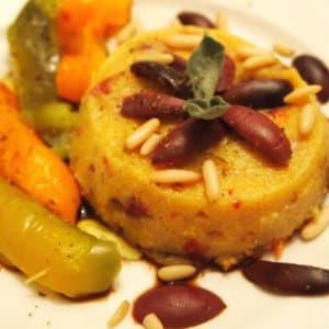 vegane rezepte - veganblatt - Vegane Küche Rezepte