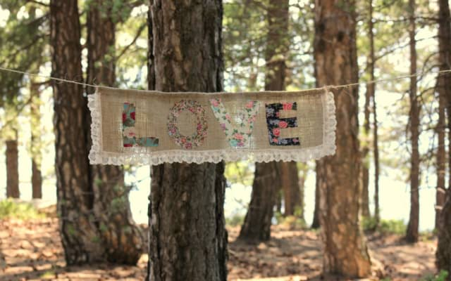 nachhaltig-heiraten-deko