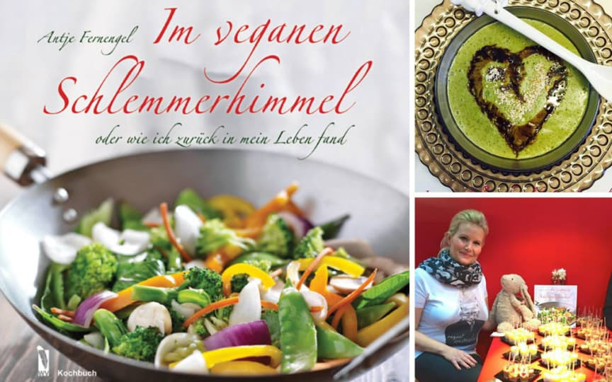 Kochbuch-im-veganen-schlemmerhimmel