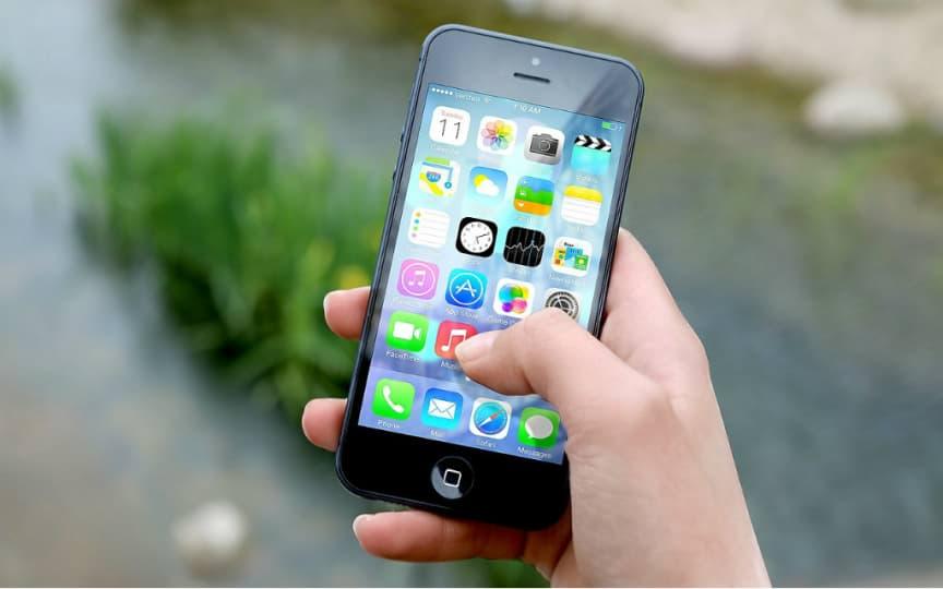 App für leidfreien Konsum