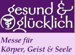 Messe Klagenfurt