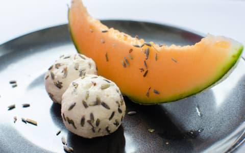Macadamia Nuss-Käse