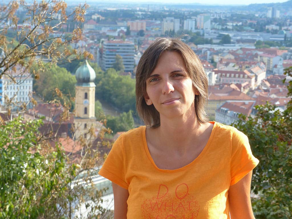 martina-muellner-vegan-in-graz