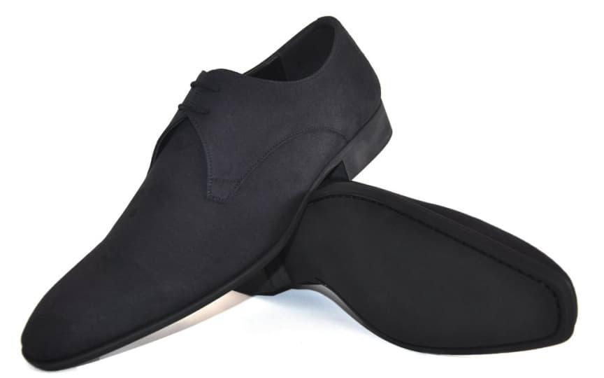 Noah vegane Schuhe