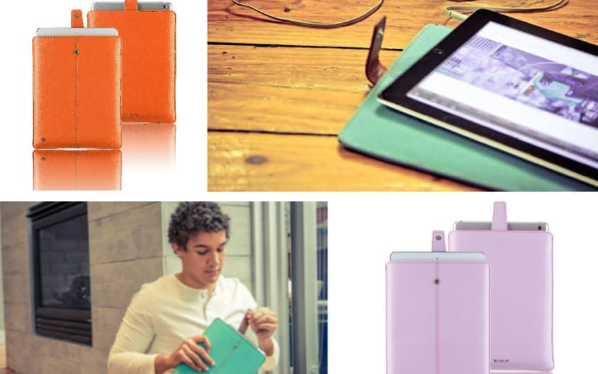 nuevue-ipad-cases