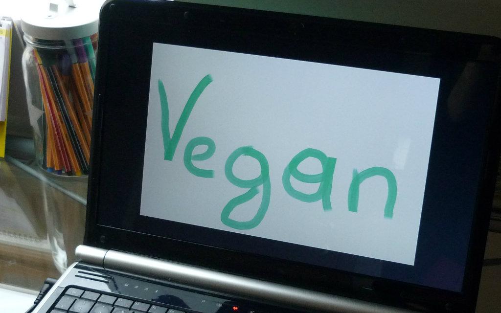 5 Vegane Nachhaltige Online Shops Im überblick Veganblatt