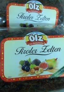 Tiroler Zelten