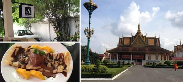 kambdscha vegan phnom penh