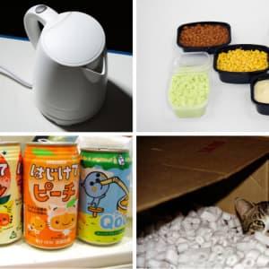10 plastik fakten die f r ein leben ohne kunststoff sprechen veganblatt. Black Bedroom Furniture Sets. Home Design Ideas