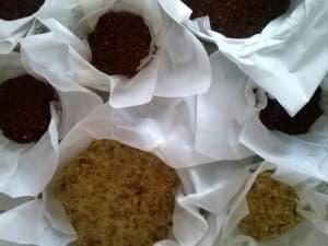 rohkost-kuchenboden