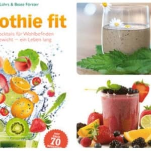 Smoothie fit