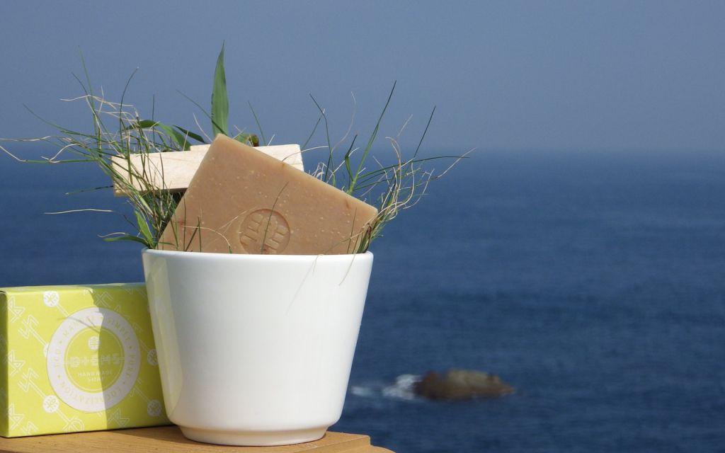zero waste beim putzen diy wasch putzmittel veganblatt. Black Bedroom Furniture Sets. Home Design Ideas