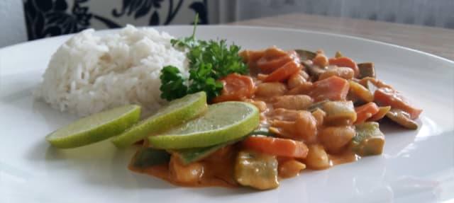 vegan-essen-afrika