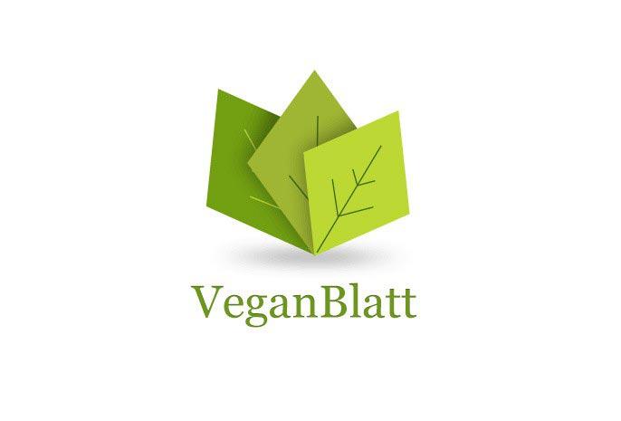 veganblatt.com - das vegane magazin