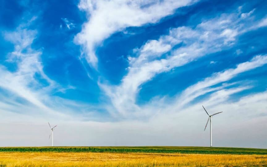 WEB Windenergie