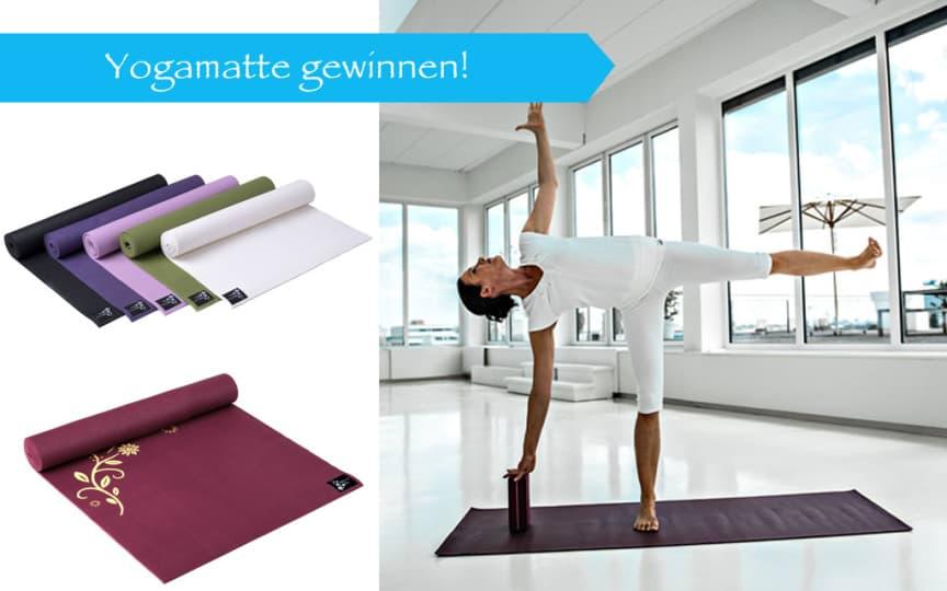 gewinnspiel-yogistar-yogamatte-basic