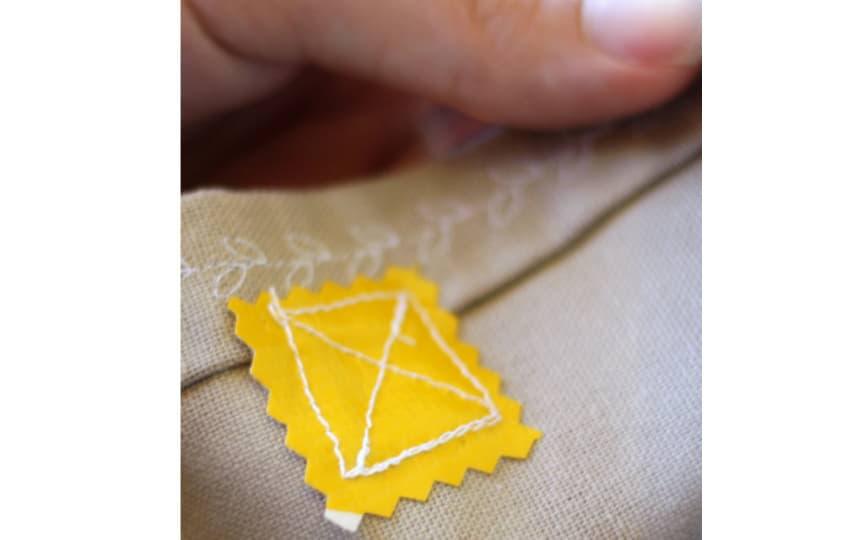 Zertifikate für nachhaltige Kleidung