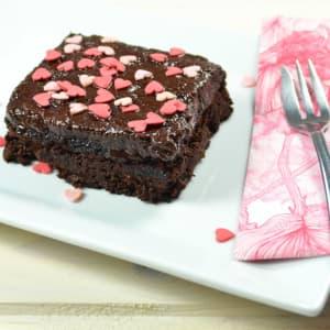 Snickers Torte Roh Wahnsinnig Lecker Veganblatt